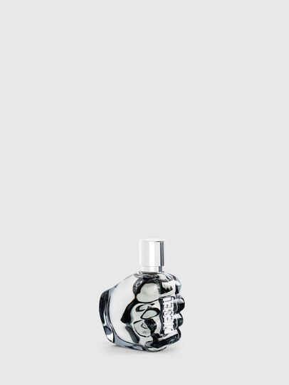 Diesel - ONLY THE BRAVE 50ML, White - Only The Brave - Image 2