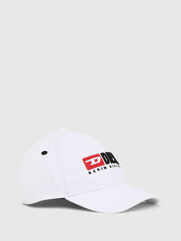 FAKERYMB, White - Other Accessories