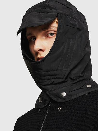 Diesel - KATTY,  - Knitwear - Image 5