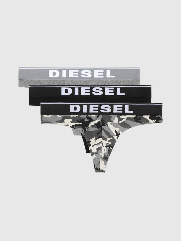 https://lu.diesel.com/dw/image/v2/BBLG_PRD/on/demandware.static/-/Sites-diesel-master-catalog/default/dwc5192e39/images/large/00SCWR_0WBAE_E5359_O.jpg?sw=594&sh=792