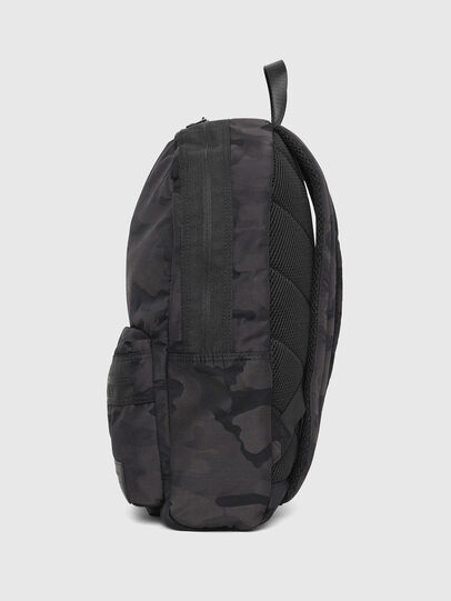 Diesel - MIRANO,  - Backpacks - Image 3