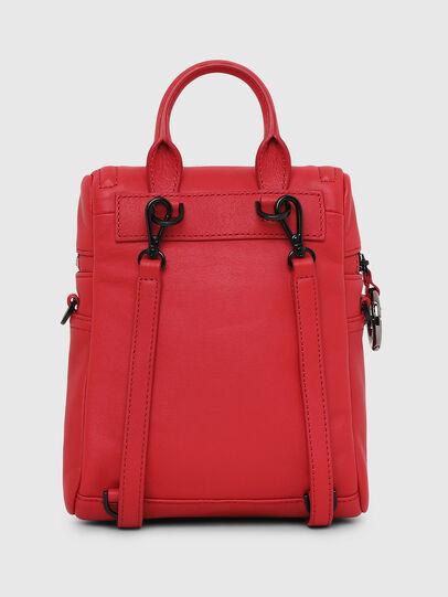 Diesel - ERACLEA,  - Backpacks - Image 4