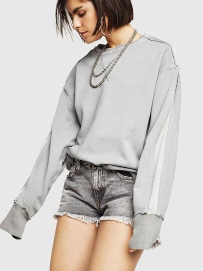 Diesel - F-EVIE,  - Sweaters - Image 5