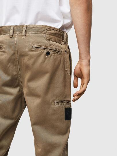 Diesel - P-JARED,  - Pants - Image 4