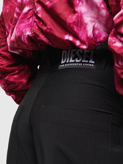 Diesel - P-ACAY,  - Pants - Image 4