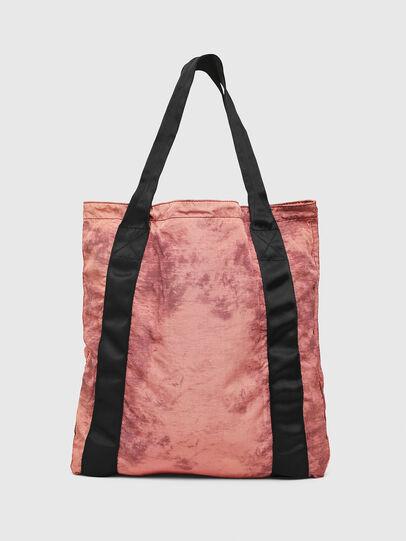 Diesel - SHOPAK,  - Shopping and Shoulder Bags - Image 2