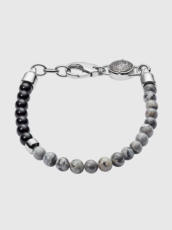 DX1061,  - Bracelets