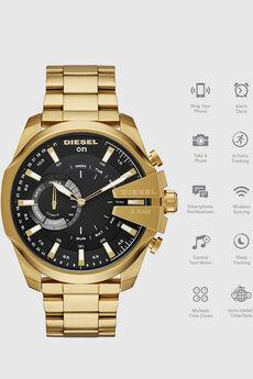 DT1013,  - Smartwatches