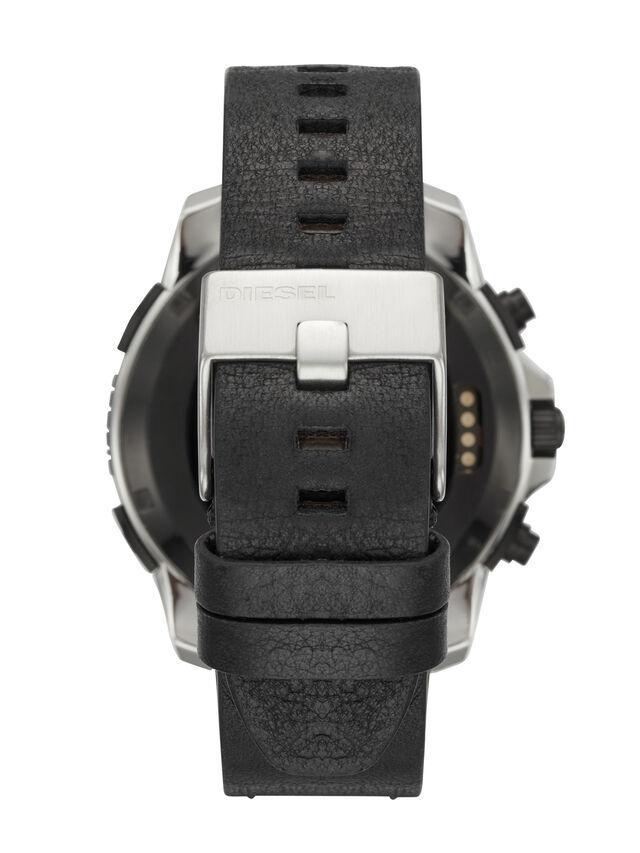 Diesel - DT2001, Black - Smartwatches - Image 3