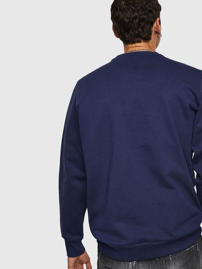 Diesel - S-GIR-B1,  - Sweaters - Image 2