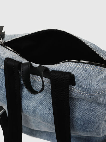 Diesel - SYLE,  - Backpacks - Image 6
