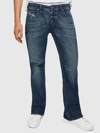 Diesel - Zatiny CN025,  - Jeans - Image 1