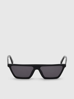 DL0304,  - Sunglasses