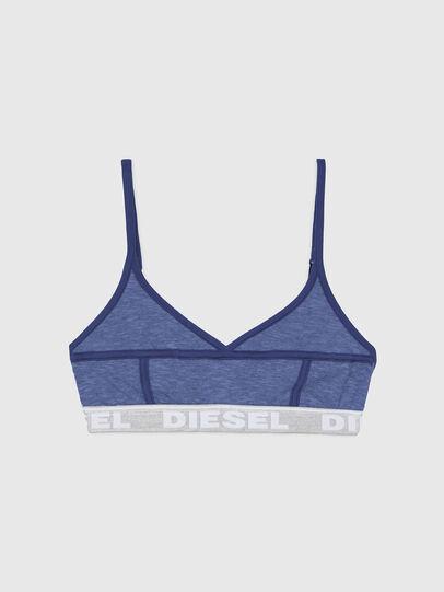 Diesel - UFSB-BILLIECUT-DN, Light Blue - Bras - Image 5