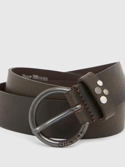 Diesel - B-WANNA,  - Belts - Image 2