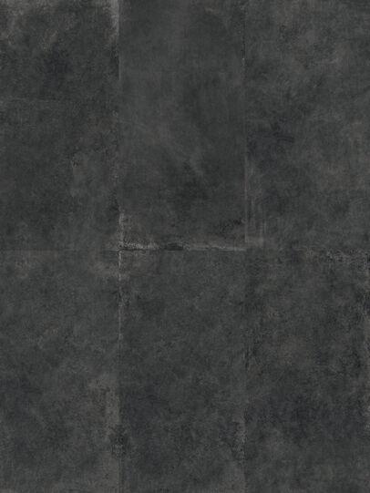 Diesel - HARD LEATHER - FLOOR TILES,  - Ceramics - Image 1