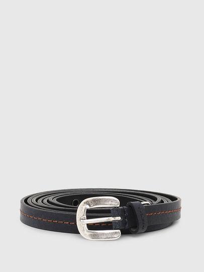 Diesel - B-DOUST,  - Belts - Image 1