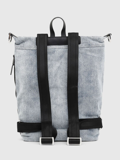 Diesel - SYLE,  - Backpacks - Image 2