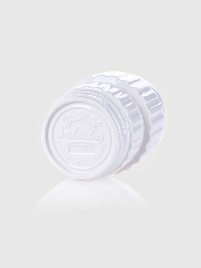 Living 10978 MACHINE COLLEC, White - Cups - Image 2