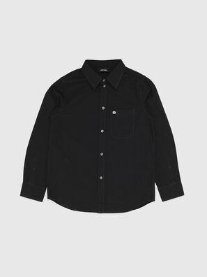 CSMOI, Black - Shirts