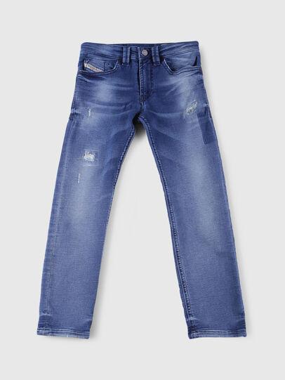 Diesel - THOMMER-J JOGGJEANS,  - Jeans - Image 1