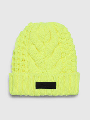FIRO, Yellow Fluo - Other Accessories