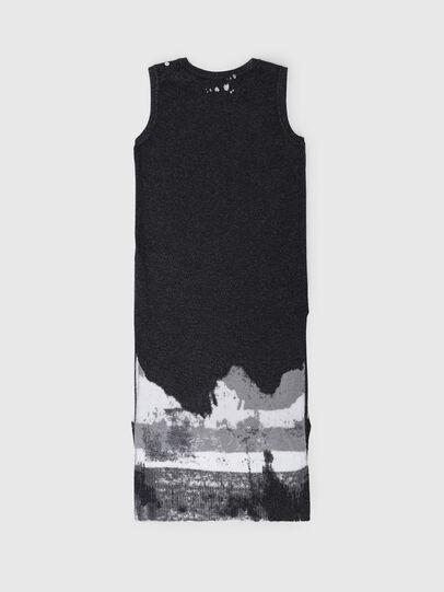 Diesel - DMLUKY,  - Dresses - Image 2