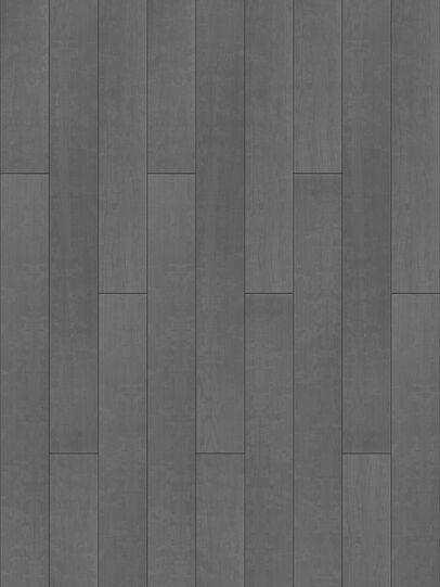 Diesel - WOOD CAMO, Multicolor  - Flooring - Image 5