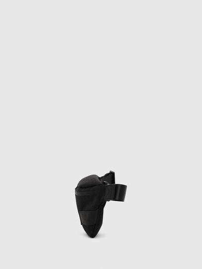 Diesel - FELTRE,  - Belt bags - Image 3