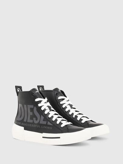 Diesel - S-DESE MID CUT W,  - Sneakers - Image 2