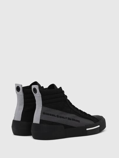 Diesel - S-DESE MC,  - Sneakers - Image 3