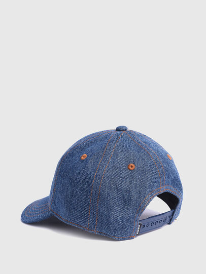 Diesel - FNICE, Blue Jeans - Other Accessories - Image 2