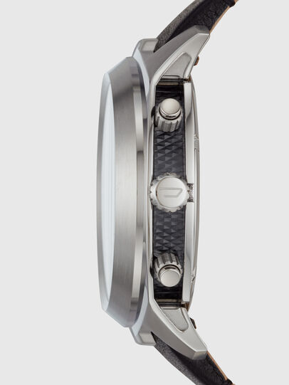 Diesel - DZ4499,  - Timeframes - Image 2