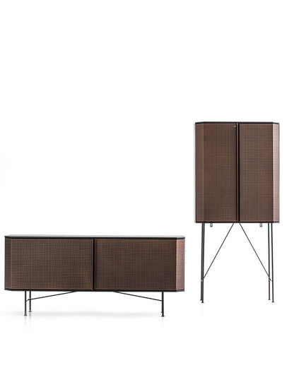 Diesel - PERF - CABINET,  - Furniture - Image 5