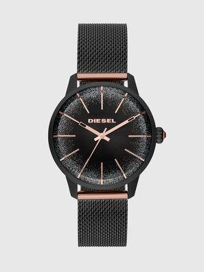 DZ5577,  - Timeframes