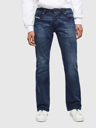 Diesel - Zatiny CN037,  - Jeans - Image 1