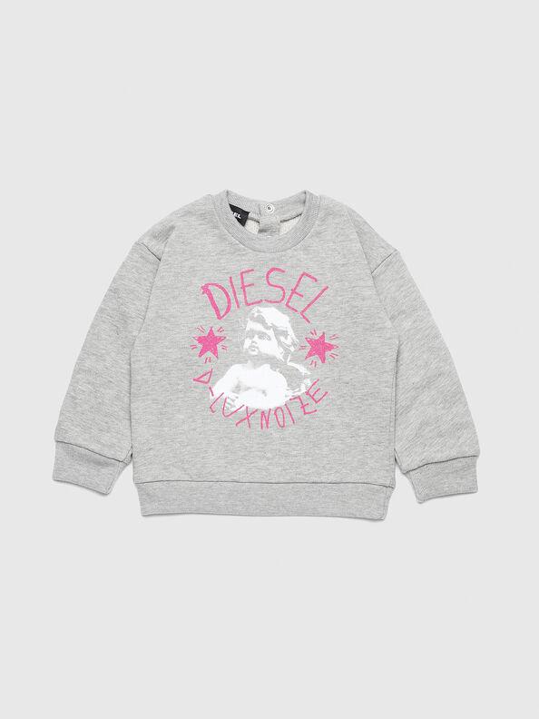 SALEIB,  - Sweaters