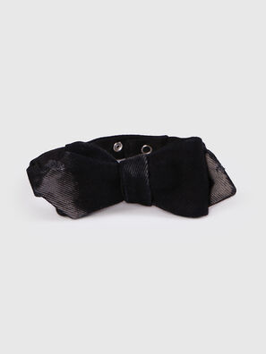 VANT, Black - Other Accessories
