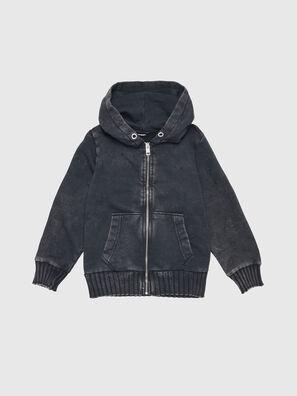 STAPP,  - Sweaters