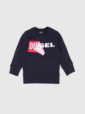 SALLIB-R,  - Sweaters