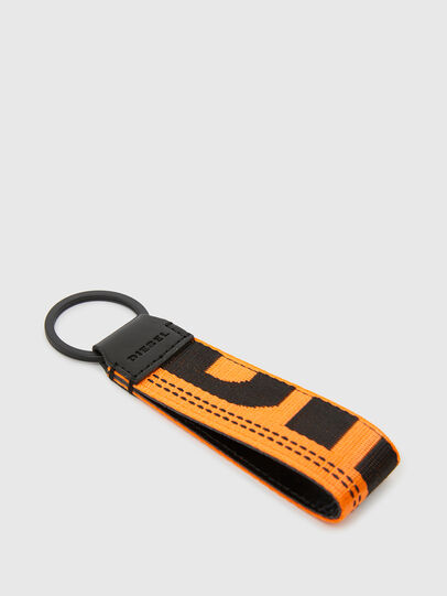 Diesel - L-MASER, Orange/Black - Bijoux and Gadgets - Image 2