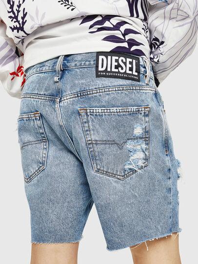 Diesel - D-KIRM,  - Shorts - Image 2