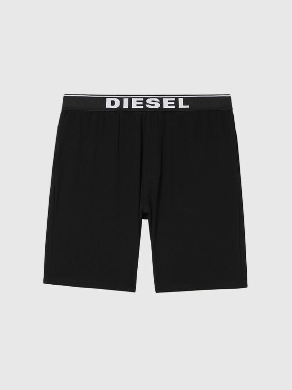 https://lu.diesel.com/dw/image/v2/BBLG_PRD/on/demandware.static/-/Sites-diesel-master-catalog/default/dwe9d38e1d/images/large/A00964_0JKKB_900_O.jpg?sw=594&sh=792