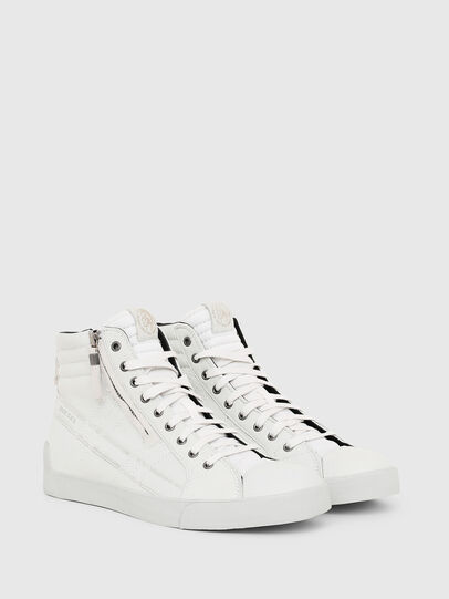 Diesel - D-STRING PLUS,  - Sneakers - Image 2