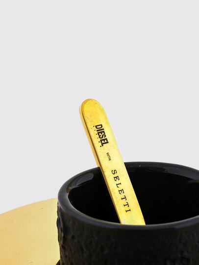 Diesel - 10873 COSMIC DINER, Gold - Cups - Image 4