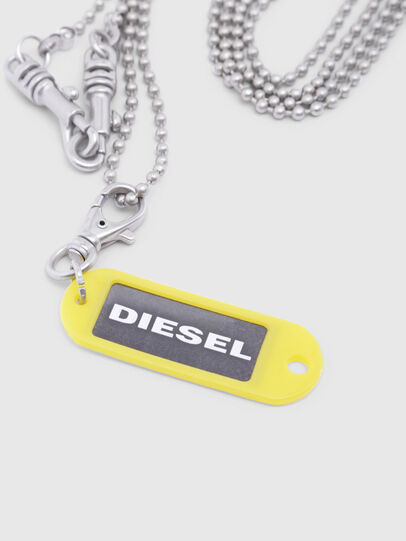 Diesel - A-BRENZONE,  - Bijoux and Gadgets - Image 2
