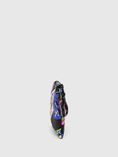 Diesel - GAFY, Multicolor - Bijoux and Gadgets - Image 3