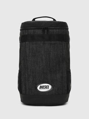 SKULPTOR, Black - Backpacks