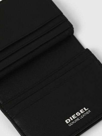 Diesel - CARDA,  - Card cases - Image 3