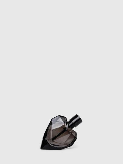 Diesel - LOVERDOSE TATTOO 50ML, Generic - Loverdose - Image 3